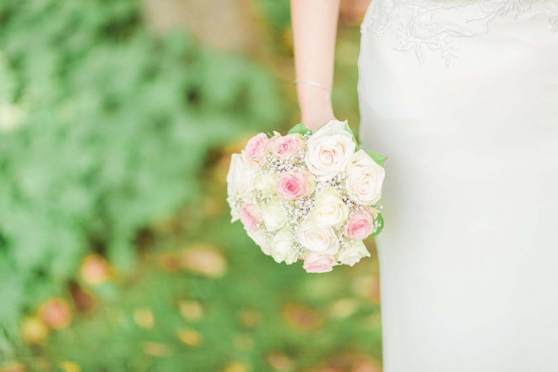 boheme-champetre-mariage-campagne