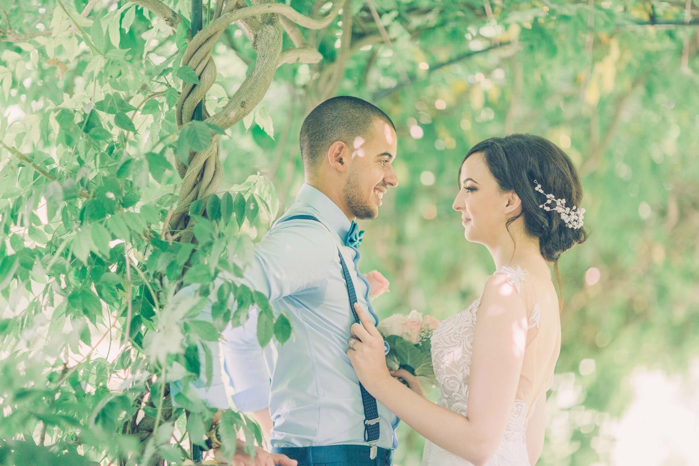 boheme-esprit-mariage-campage-france