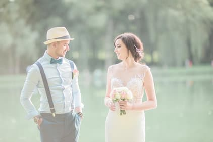 campagne-amoureux-mariage-france
