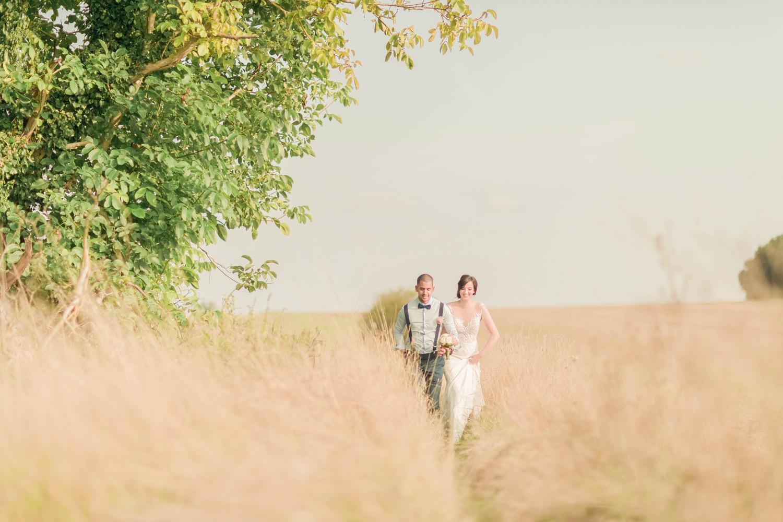 esprit-mariage-champetre-heureux