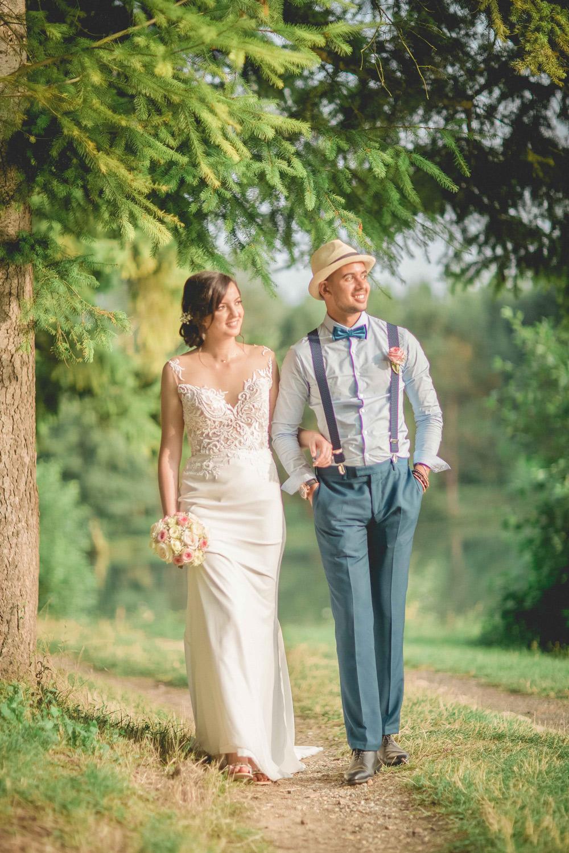 esprit-mariage-heureux-bonheme