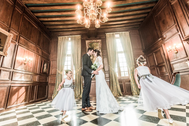 mariage-78-champetre-cérémonie-photos-11