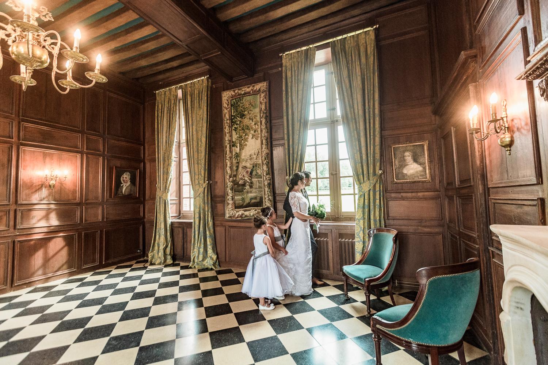 mariage-78-champetre-cérémonie-photos-14