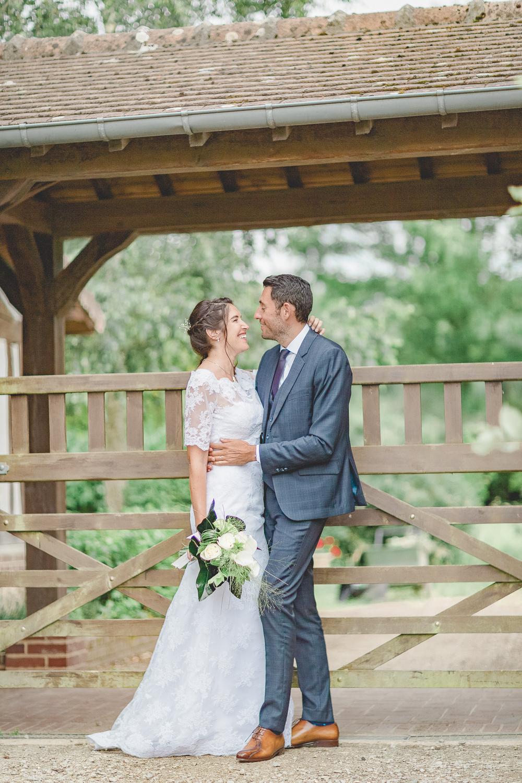 mariage-78-champetre-cérémonie-photos-19