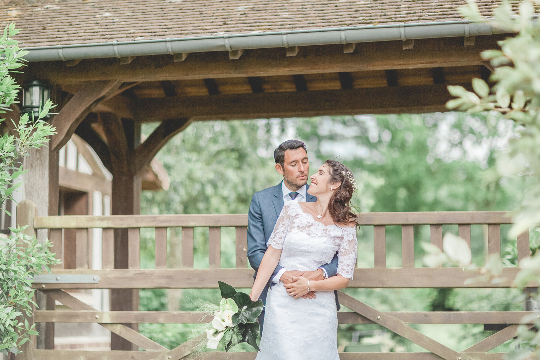mariage-78-champetre-cérémonie-photos-20