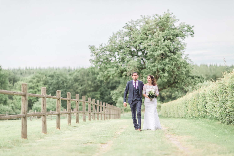 mariage-78-champetre-cérémonie-photos-21