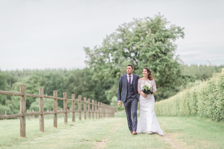 mariage-78-champetre-cérémonie-photos-22