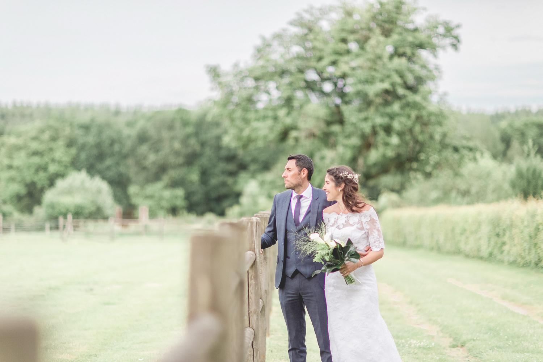 mariage-78-champetre-cérémonie-photos-23