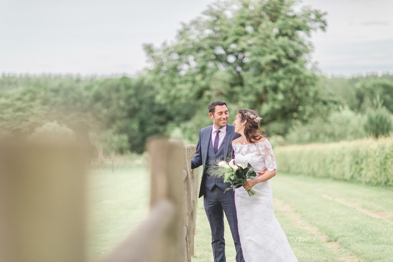 mariage-78-champetre-cérémonie-photos-24
