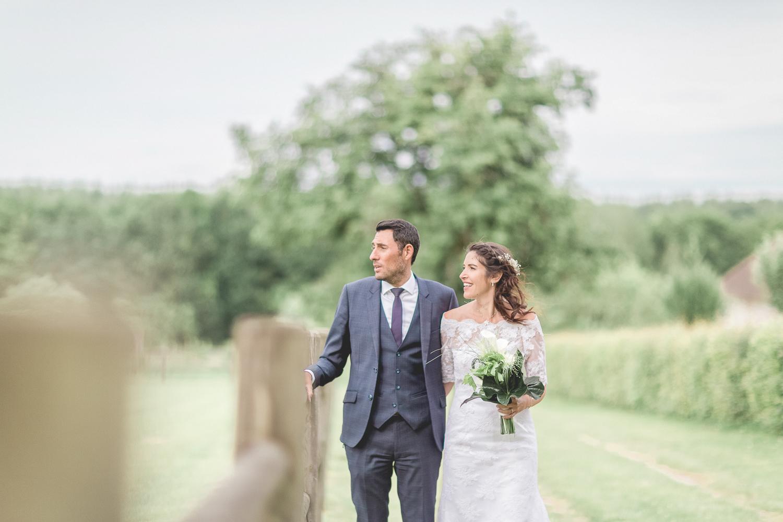 mariage-78-champetre-cérémonie-photos-25