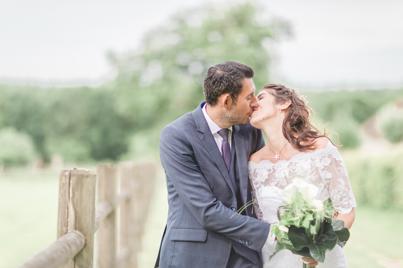 mariage-78-champetre-cérémonie-photos-26
