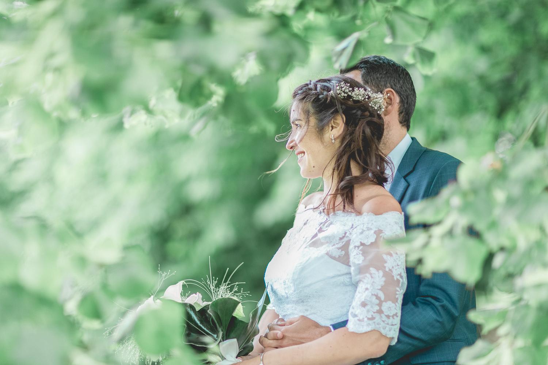 mariage-78-champetre-cérémonie-photos-29