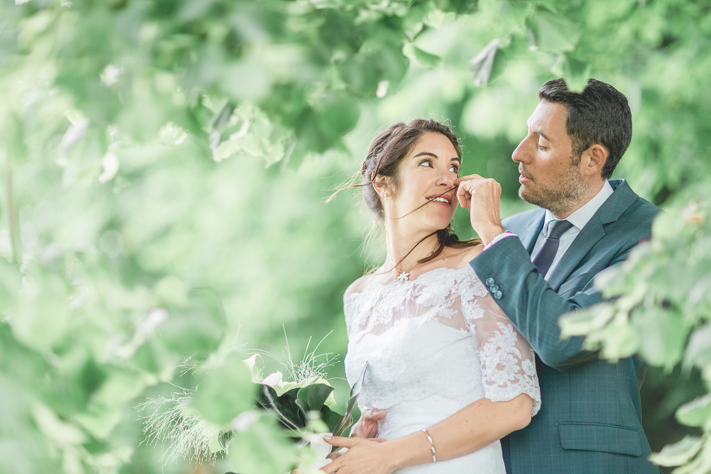mariage-78-champetre-cérémonie-photos-31