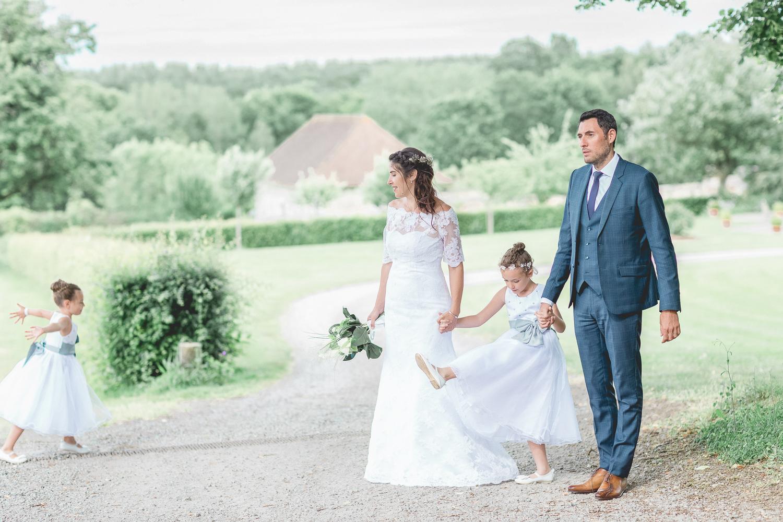 mariage-78-champetre-cérémonie-photos-32