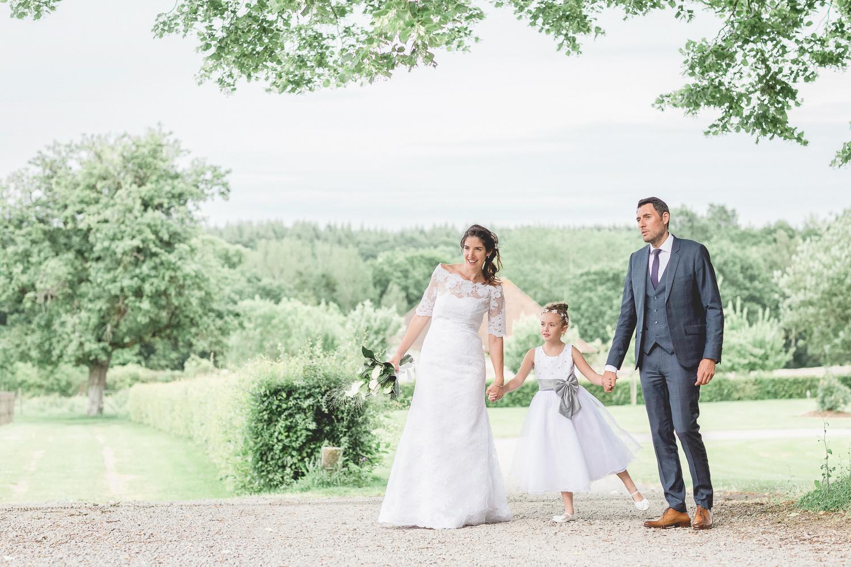 mariage-78-champetre-cérémonie-photos-34