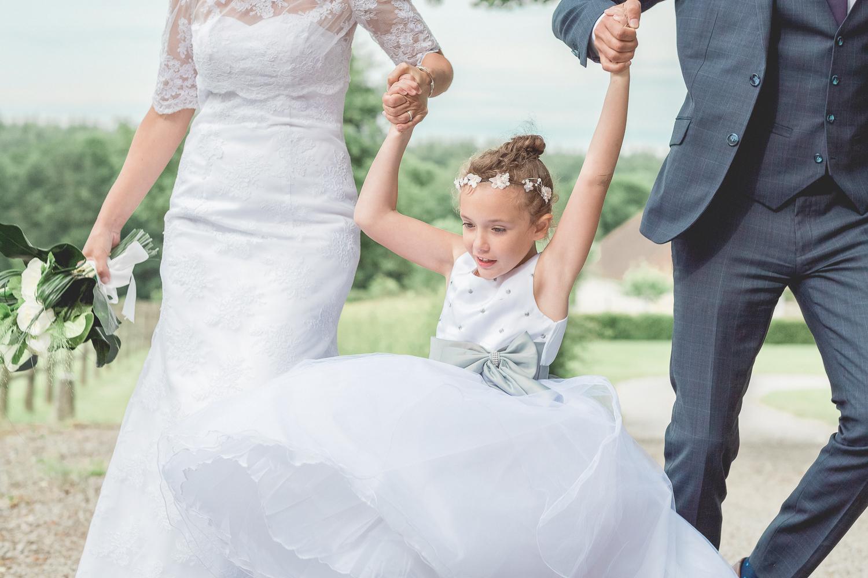mariage-78-champetre-cérémonie-photos-36