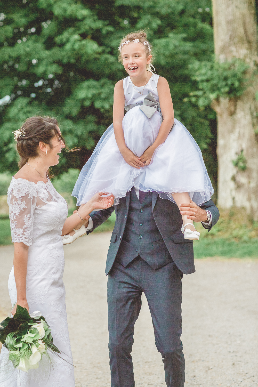 mariage-78-champetre-cérémonie-photos-37
