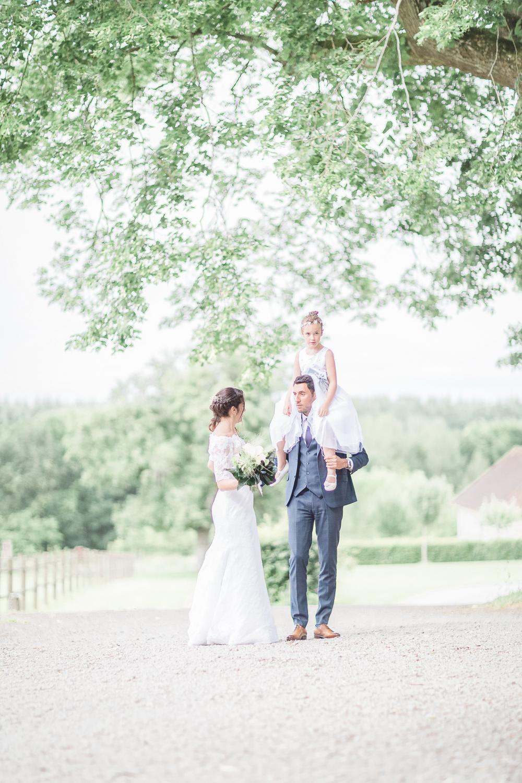 mariage-78-champetre-cérémonie-photos-38