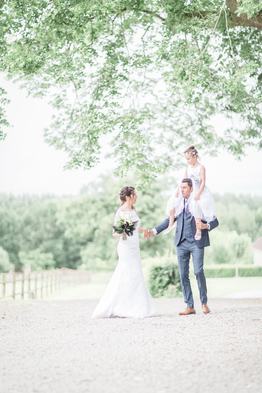 mariage-78-champetre-cérémonie-photos-39