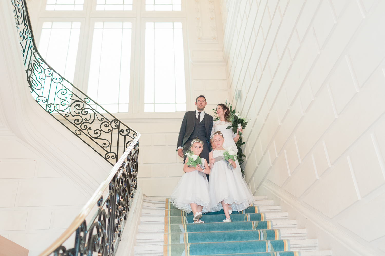 mariage-78-champetre-cérémonie-photos-4