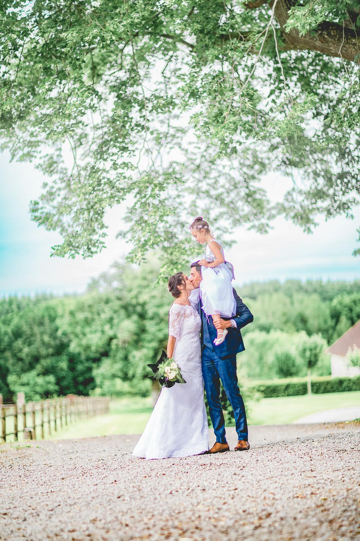 mariage-78-champetre-cérémonie-photos-41