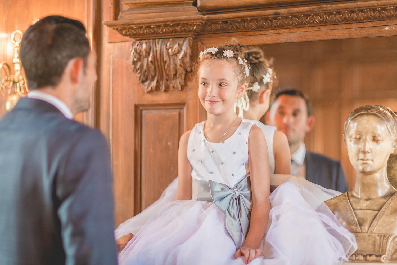 mariage-78-champetre-cérémonie-photos-44