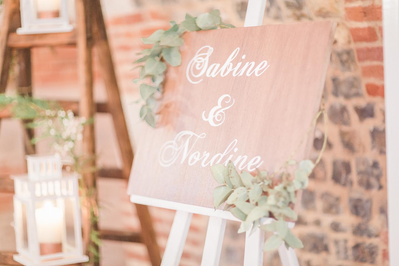 mariage-78-champetre-cérémonie-photos-46