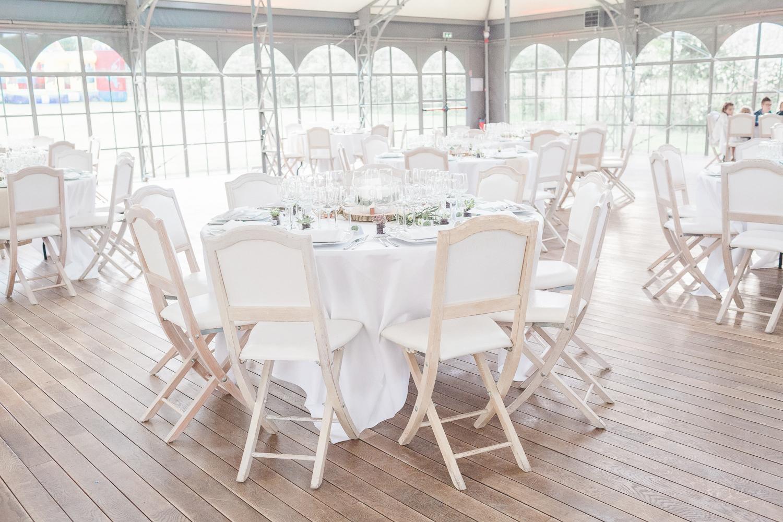 mariage-78-champetre-cérémonie-photos-47