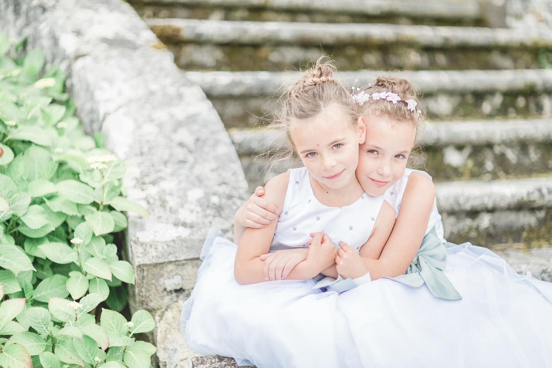 mariage-78-champetre-cérémonie-photos-48