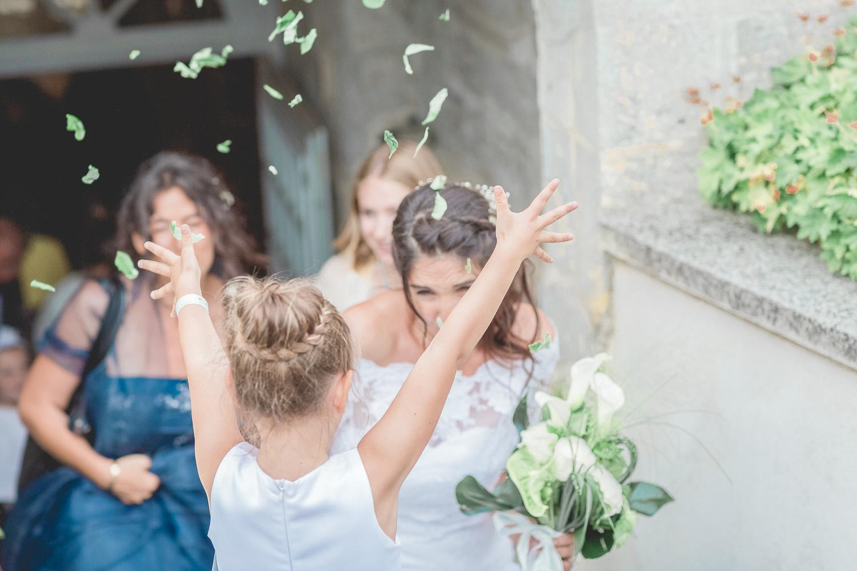mariage-78-champetre-cérémonie-photos-49