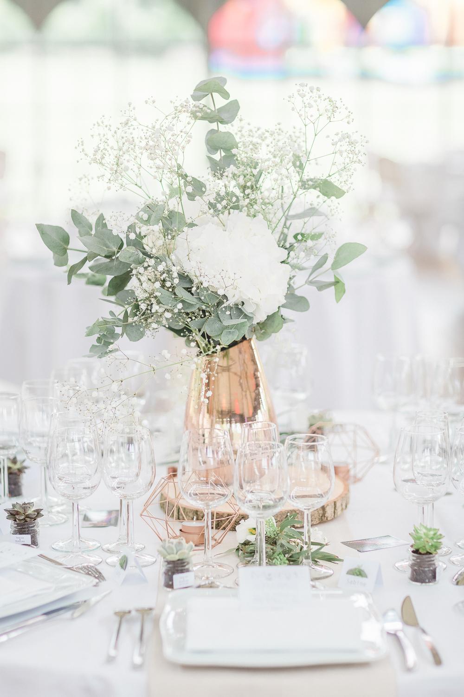 mariage-78-champetre-cérémonie-photos-50