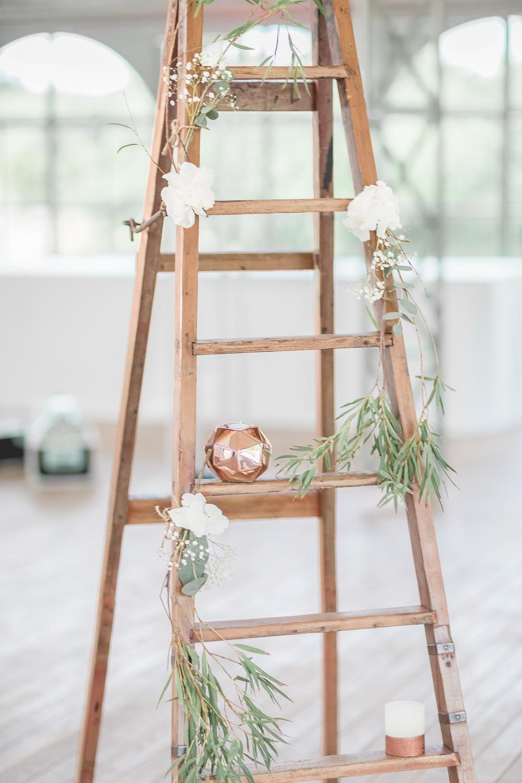 mariage-78-champetre-cérémonie-photos-51