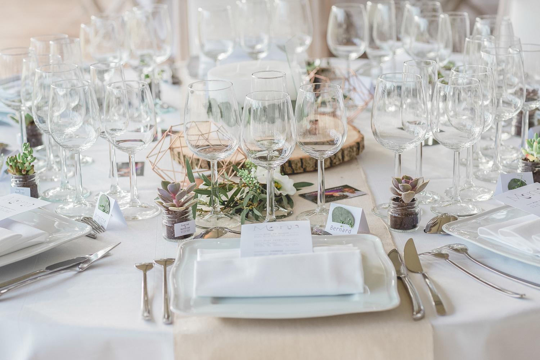 mariage-78-champetre-cérémonie-photos-53