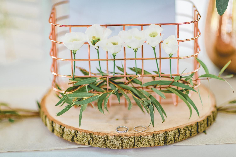 mariage-78-champetre-cérémonie-photos-56