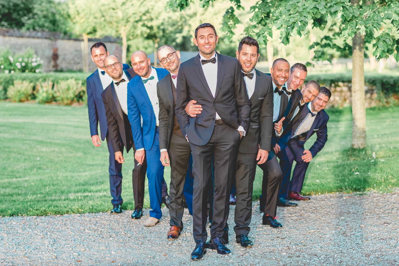 mariage-78-champetre-cérémonie-photos-57