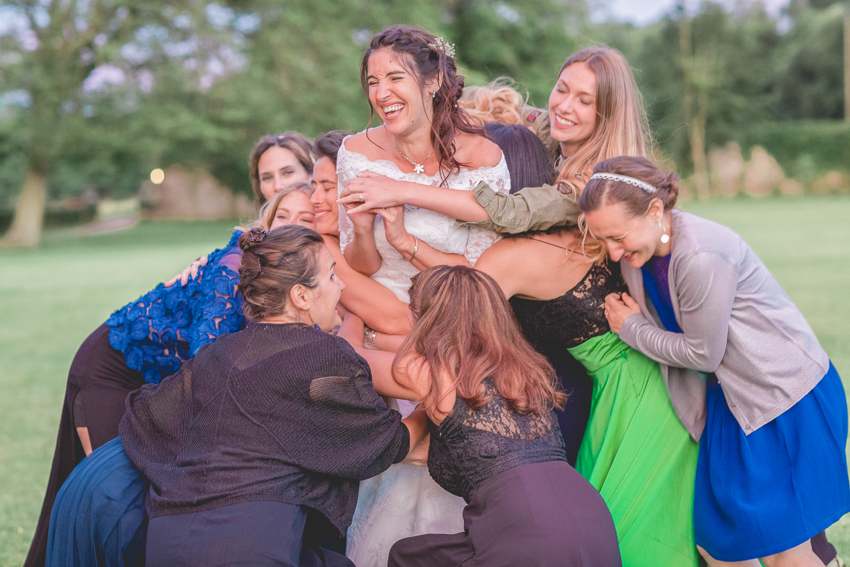 mariage-78-champetre-cérémonie-photos-59