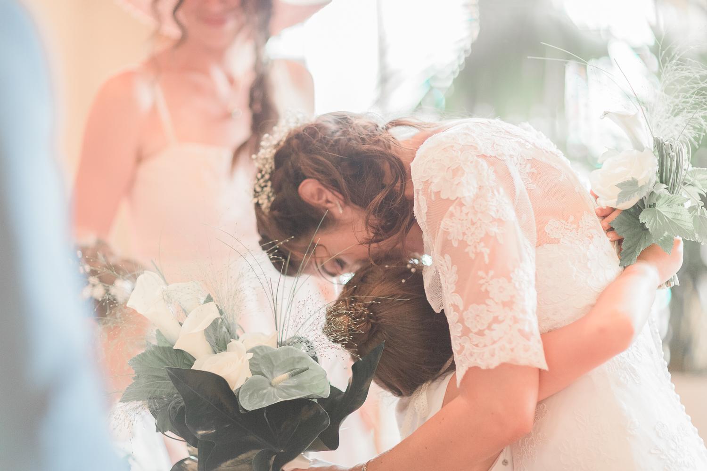 mariage-78-champetre-cérémonie-photos-6