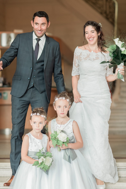 mariage-78-champetre-cérémonie-photos-7