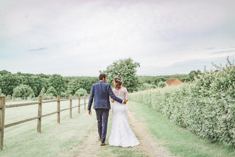 mariage-78-champetre-cérémonie-photos-8
