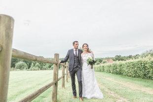 mariage-78-champetre-cérémonie-photos-9