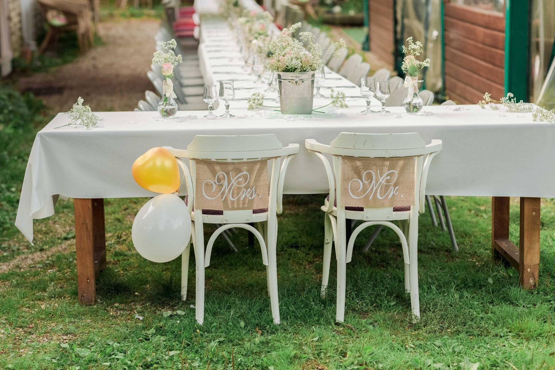 mariage-campagne-banquet-bonheur