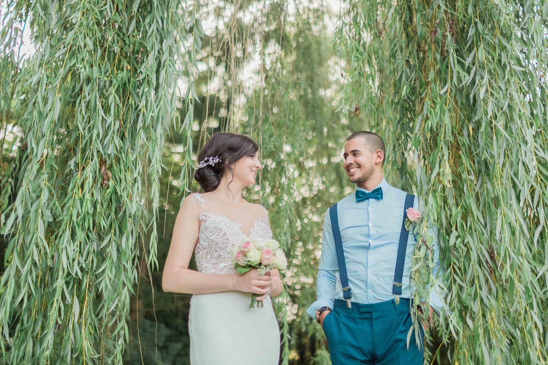 mariage-campagne-boheme-photos-couple