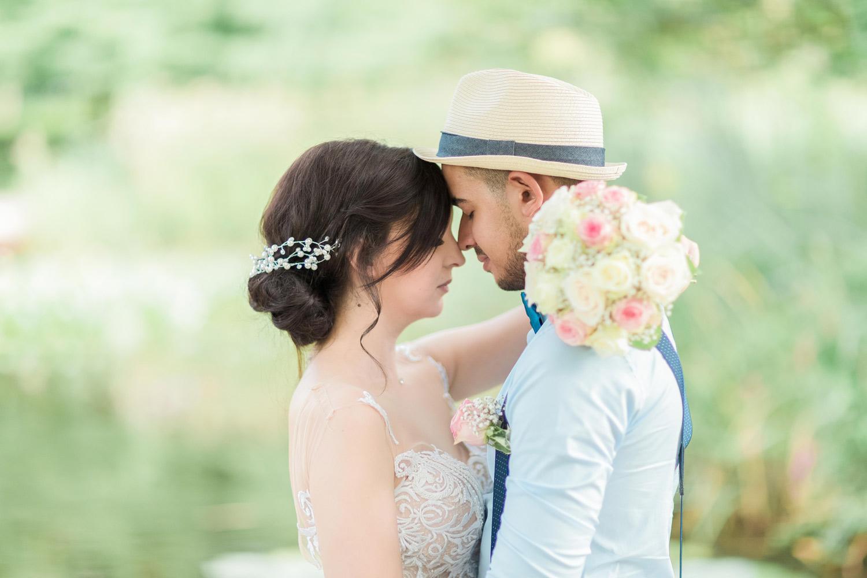 mariage-champetre-bonheur-boheme