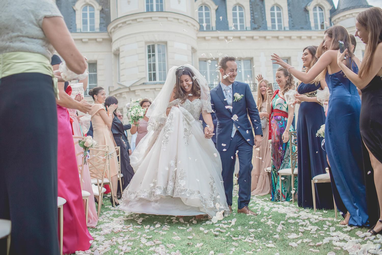 mariage-champetre-chateau-hardricourt-10