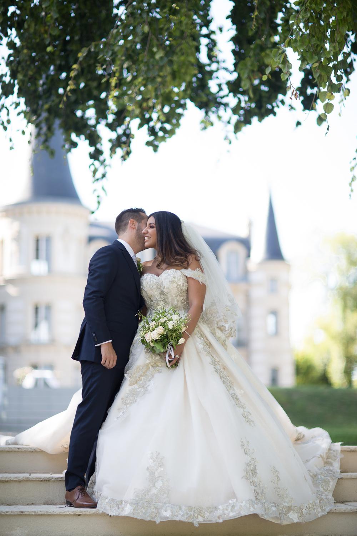 mariage-champetre-chateau-hardricourt-11