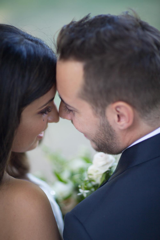 mariage-champetre-chateau-hardricourt-13