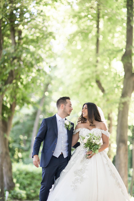 mariage-champetre-chateau-hardricourt-14