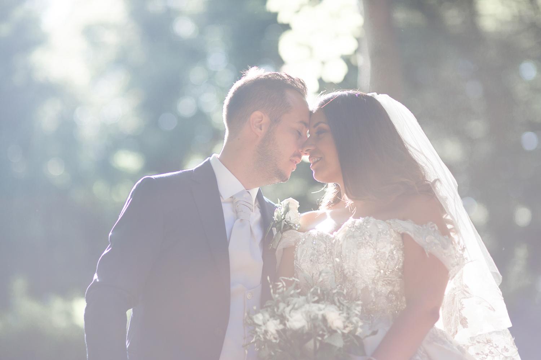 mariage-champetre-chateau-hardricourt-15
