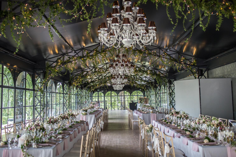 mariage-champetre-chateau-hardricourt-16