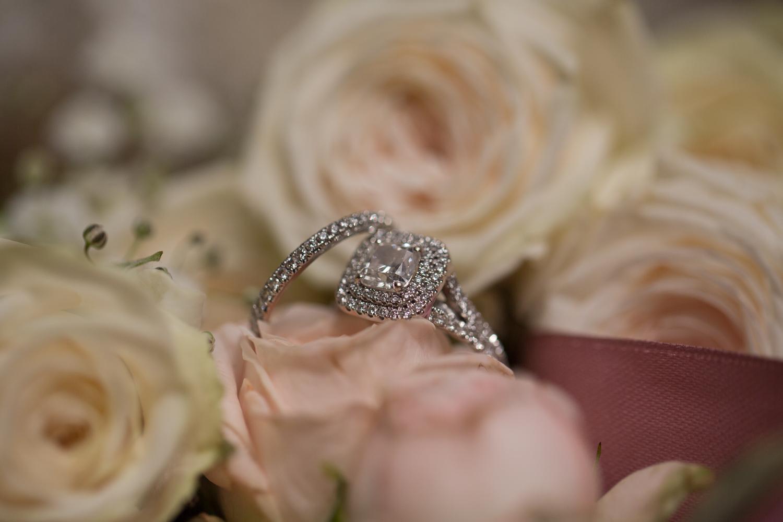 mariage-champetre-chateau-hardricourt-2